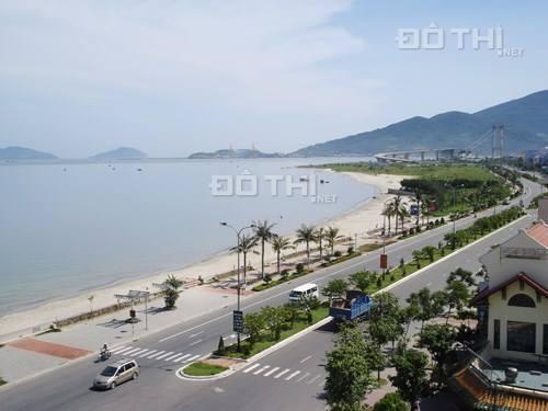 Bán 250 m2 đất biển J258 bên cạnh DA Mikazuki Xuân Thiều, Đà Nẵng giá rẻ, xây cao tầng. 0905606910