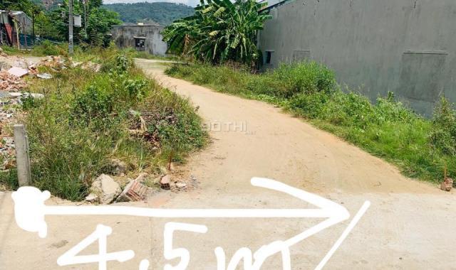 Bán đất kiệt ô tô 610 Tôn Đản, giá 2.45 tỷ. LH: 0934 914 944