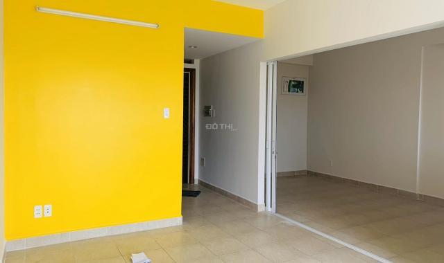 Bán căn hộ Ehome 3 - 1PN, giá 1.39 tỷ, sổ hồng vĩnh viễn. LH: 0906.557.759