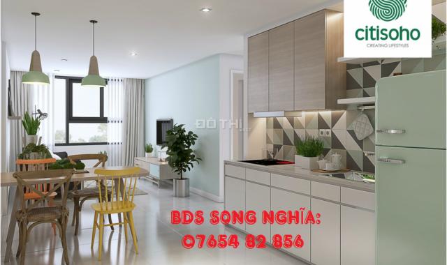 Bán căn hộ mới 100%, vị trí đẹp, khu vực đầy đủ tiện nghi, an toàn. LH 0765482856 xem nhà ngay 24/7