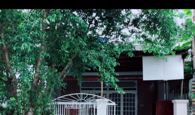 Thấp hơn thị trường 500 triệu: Bán nhà Trần Khát Chân, Sơn Trà