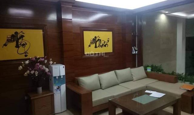 Bán nhà phố Láng Hạ, Đống Đa, Hà Nội, DT: 110m2, 7 tầng, giá: 9 tỷ, 0963 06 08 81