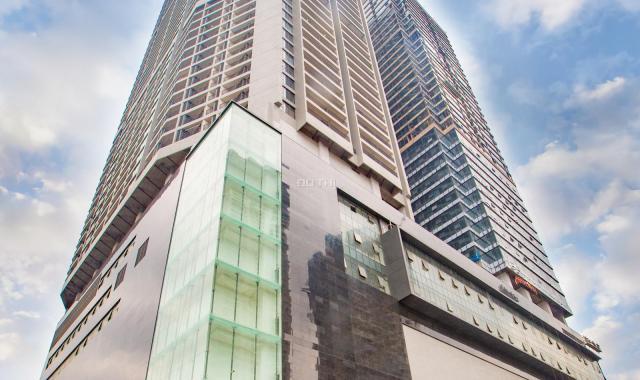 Tôi cần bán gấp CH 94m2, 3,6 tỷ tầng 16 full đồ, nhà mới nhận tại chung cư Discovery Complex