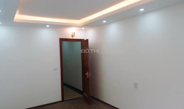 Nhà mới đẹp ở ngay, ngõ thông rộng, kinh doanh nhỏ tại nhà, tại Minh Khai, giá 4.2 tỷ
