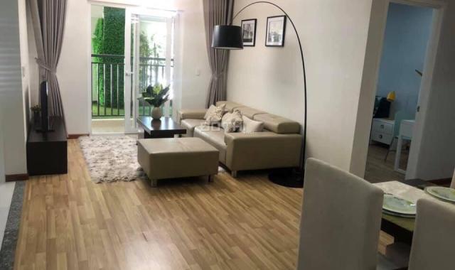 Bán căn hộ MT Võ Văn Kiệt, 73m2/2PN + 2WC, giá 1.9 tỷ, hỗ trợ vay ngân hàng 0967 947 139