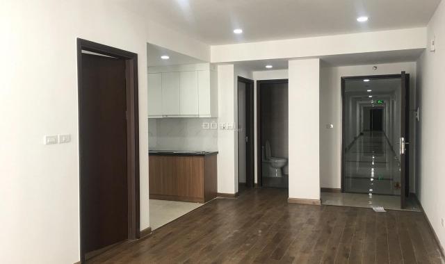 Bán căn góc chung cư Hateco Xuân Phương, Phường Phương Canh, Quận Nam Từ Liêm, giá tốt