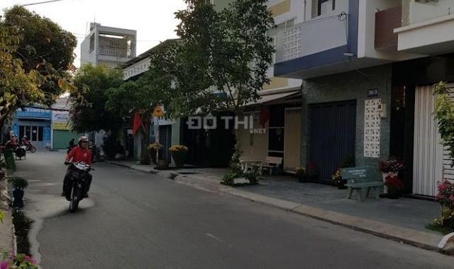 Bán đất tại đường Nguyễn Hữu Tiến, Phường Tây Thạnh, Tân Phú, Hồ Chí Minh, DT 68m2, giá 7.8 tỷ