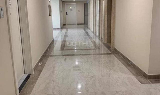 Bán căn hộ 2 ngủ tại dự án 87 Lĩnh Nam giá 2tỷ đã có sổ đỏ bao toàn bộ chi phí. LH: 0354428482