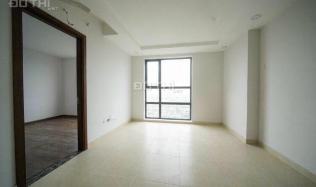 Căn hộ 2PN - DT 74.1m2 - Tầng cao giá HĐ CĐT 1.786 tỷ ký trực tiếp chủ đầu tư, nhận nhà ở ngay