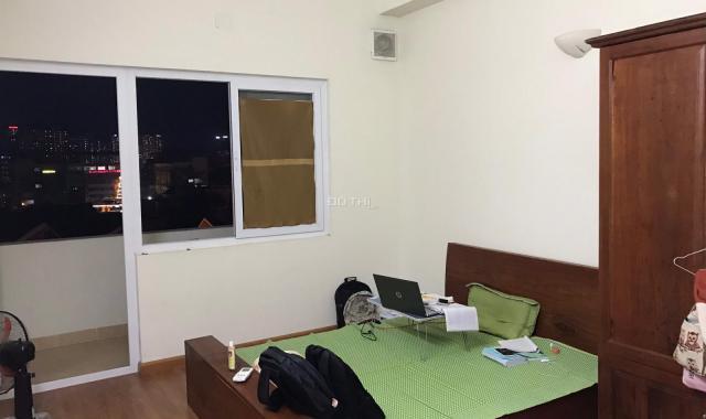Chính chủ cần cho thuê căn hộ chung cư Đông Đô, Cầu Giấy, giá rẻ