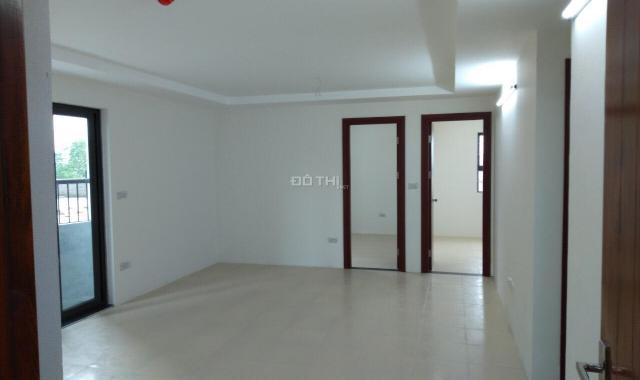 Bán căn hộ chung cư khu nhà ở Bộ Tư Lệnh Thủ Đô Hà Nội, Hà Đông, diện tích 62m2, giá từ 10.9 tr/m2