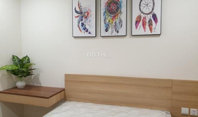 Bán căn hộ 2 phòng ngủ Sky Park Residence rẻ nhất thị trường. LH: 0966573898