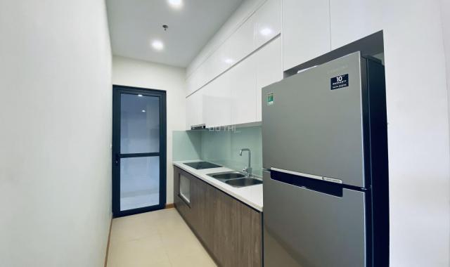 Chào mừng 08/03, bán chung cư TSG Lotus Long Biên, CK 309tr, trả góp LS 0%, chỉ 23,8 tr/m2