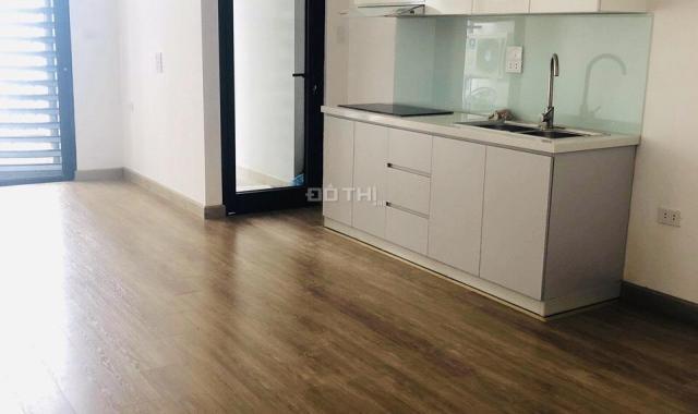 Bán cắt lỗ căn hộ 3PN, thuộc dự án Vinhomes Green Bay, giá 3,7 tỷ