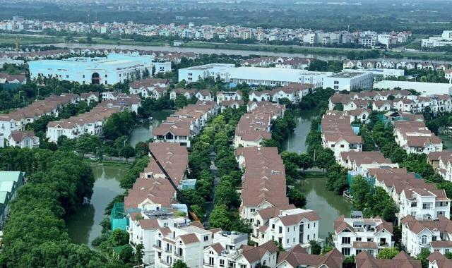 Căn hộ TSG Lotus Sài Đồng, giảm 300 - 504tr nhận nhà ở ngay, chính sách mới siêu hot, LS 0%, CK 7,5