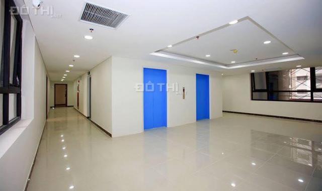 Bán căn hộ 132m2, 4PN cạnh hồ Ngoại Giao Đoàn nhận nhà ở ngay, LH 0983668091