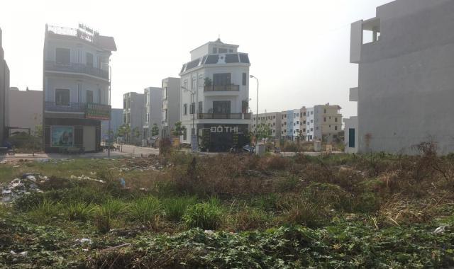 Trong khu đô thị văn minh chỉ còn sót lại 2 nền đất giá rẻ để đầu tư. Add zalo ngay