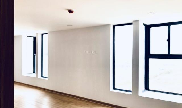 Cần bán căn hộ bên La Astoria giá thị trường tháng 3
