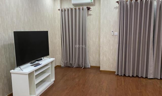 Bán nhanh căn nhà 1 trệt 2 lầu khu dân cư Mega Ruby, phường Phú Hữu, quận 9, nhà đẹp vào ở ngay
