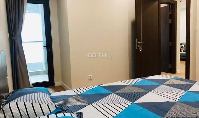 Cho thuê căn hộ cao cấp The Legend 2PN rộng view đẹp chỉ 12 tr free dịch vụ: 0983551661