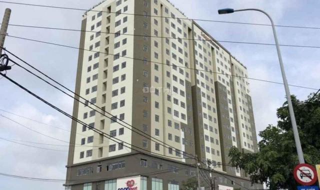 Bán gấp căn hộ Saigon Homes 69m2, 2PN, 2WC, giá 1,8 tỷ. LH: 0931.41.51.51