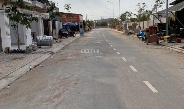 Khu dân cư Tân Phước Khánh, giá thanh lý 400tr