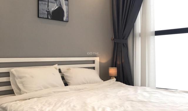 Ban quản lý tòa nhà Star City 81 Lê Văn Lương, cần cho thuê tổ hợp căn hộ