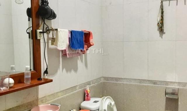 Bán nhà phố Lạc Long Quân, gần Xuân La, Hồ Tây, ô tô cách 30m, 48m2, 2.5 tỷ, 0983697688