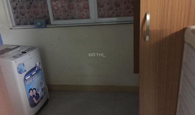 Bán căn hộ nhà B1 khu 7.2ha Vĩnh Phúc, Ba Đình, 80m2, 4PN, SĐCC, giá tốt
