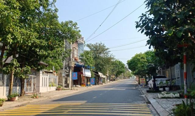 Bán đất tại đường Phan Văn Trị, Phường Khuê Trung, Cẩm Lệ, Đà Nẵng diện tích 100m2 giá 4.3 tỷ