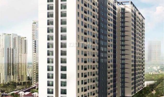 Bán căn hộ Bcons Suối Tiên, LH 0792991395