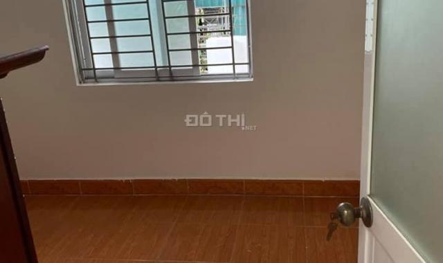 Ngã tư Đại Cồ Việt, Phố Huế 32m2, 4 tầng, 3,4 tỷ