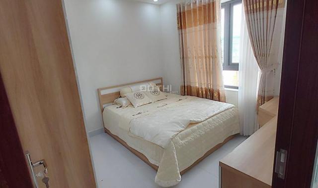 Bán căn hộ chung cư tại Unico Thăng Long, Bến Cát, Bình Dương diện tích 50m2 giá 900 triệu