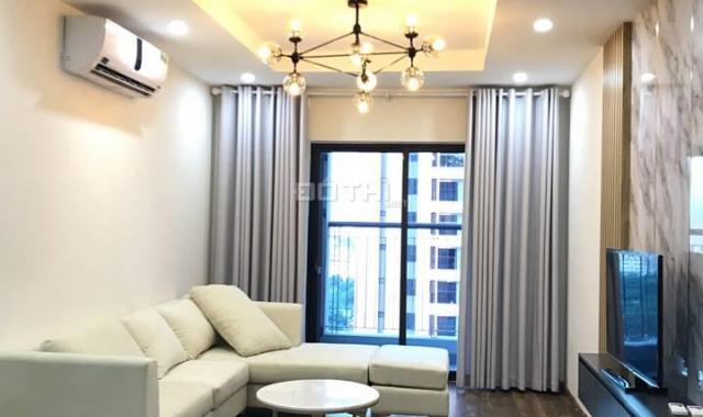 Chỉ với 16tr/th thuê ngay căn hộ 3PN siêu đẹp NT sang trọng ở Center Point Cầu Giấy 0372042261