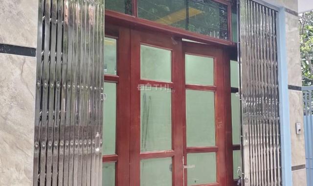 Bán nhà 4T xây mới thiết kế đẹp 4T/36m2/4PN Tổ 3 Yên Nghĩa ngay cuối đường Quang Trung, Hà Đông