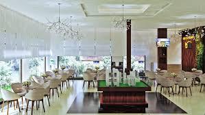 Căn hộ Dĩ An Bcons Garden - Trung tâm hành chính Dĩ An - Chính chủ bán giá cực rẻ từ 1 tỷ - 2PN