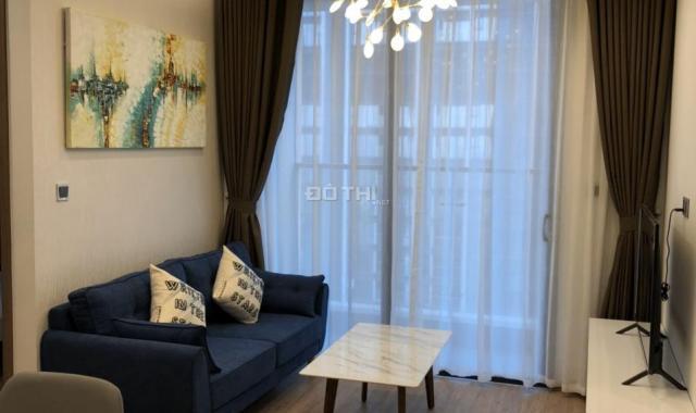 Cho thuê căn hộ tòa Vinhomes Metropolis 1PN đồ CB hoặc full - View Hồ Tây với giá 14 triệu/tháng