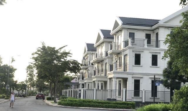 Bán nhà trục đường lớn 25m đối diện hồ cảnh quan thuận tiện kinh doanh và cho thuê - 0901478384