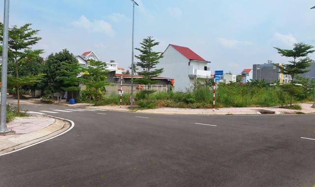 Đất nền MT An Phú Đông 13, Q12, đầu tư đón đầu phà An Phú Đông, TT 1 tỷ 7, sổ trao tay, 0902236311