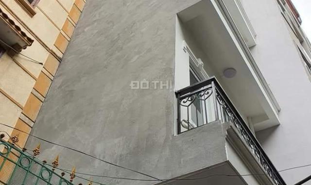 Đường Láng - Nhà rất đẹp - 6 tầng - Ngõ rộng - Kinh doanh - 2 mặt thoáng trước sau