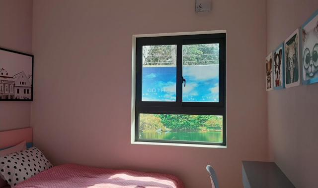 Căn hộ chỉ 1 tỷ/căn, 2 phòng ngủ - Mặt tiền ĐT743 ngay vòng xoay An Phú 0989337446