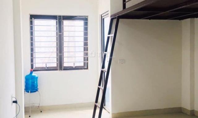 Cho thuê CC mini tại Yên Xá, Tân Triều, Thanh Trì, Hà Nội, diện tích 24m2, giá 2.8 tr/th full