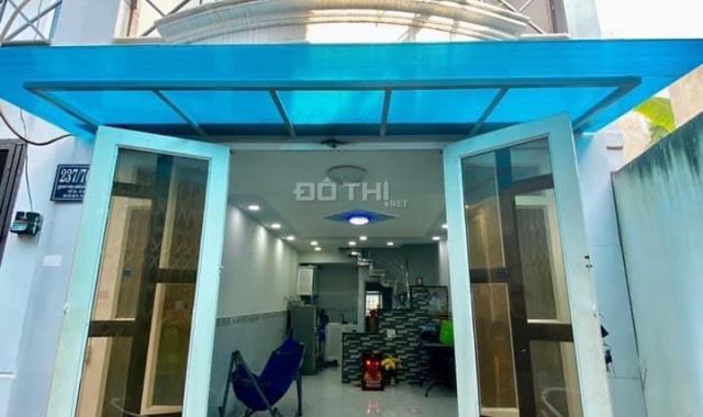 Bán nhà gấp ở Phạm Văn Chiêu, P14, Gò Vấp, 56m2, giá 1 tỷ 3, SHR. LH: Ngọc