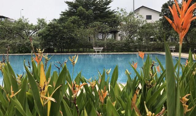 Cần chuyển nhượng căn hộ Eco Xuân Lái Thiêu 2 PN, 67m2, giá 1.7 tỷ