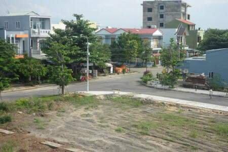 Mở bán đợt 1 KĐT Mizuki Park, Bình Hưng, Bình Chánh, chỉ 1,8 tỷ/ nền DT 60m2, 80m2, SHR 0908005726