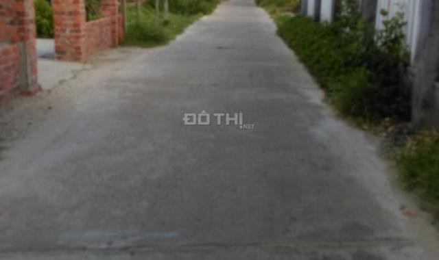 Cần bán lô đất đẹp ở Điện Tiến, Điện Bàn, Quảng Nam