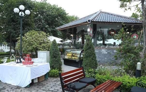 Chung cư EcoCity Việt Hưng nhận nhà ngay, chiết khấu 9%, tặng sổ tiết kiệm 60tr, chỉ 1.7 tỷ/căn 2PN
