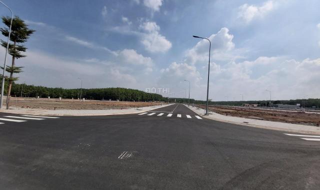 Hana Garden Mall đã hoàn thiện xong hạ tầng, còn 1 cặp bán giá gốc 125m2, 800 triệu