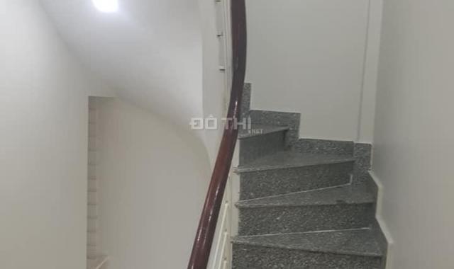 Bán nhà Đào Tấn, Ba Đình 20m2 x 4 tầng, giá 1.86 tỷ. Liên hệ: 0977367789