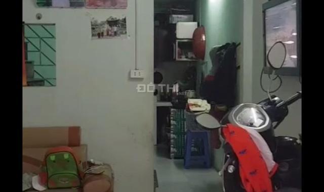 Bán nhà đất 43m2 Văn Phú, Hà Đông, giá 1,75 tỷ. LH 0982693883